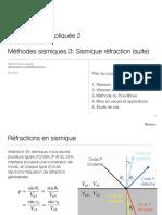 Sismique_3.pdf