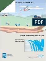 GuideTechnique-LCPC-AGAP2.pdf