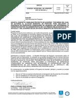 concepto viabilidad de proeycto de acuerdo.pdf