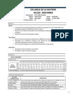 syllbus biochimie f 2018-1