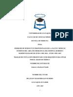 tesis sx de burnout.pdf