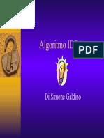 Algoritmo_IDEA