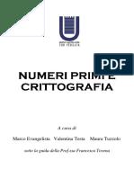 crittografia (1)