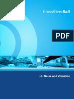 16 Noise and vibration.pdf