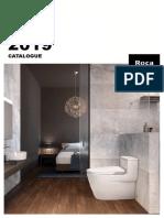 General_Catalogue_2019_Bathroom_Solutions