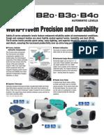 BSeries_Brochure