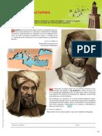 UD_07_Ecus.pdf