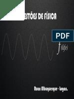Questões de Física.docx