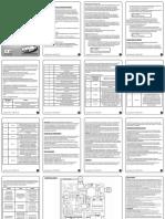 Manual de Instrucoes Central Inversora_Rev3