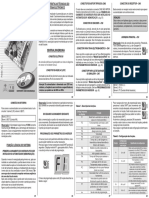 Manual Tecnico Central Inversora_rev1