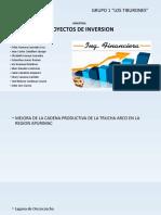 3RA EXPOSICION (1).pptx