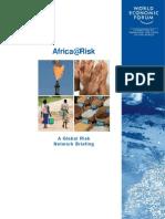 WEF_GlobalRisks_Africa_Briefing_2008