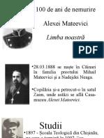 Alexei-Mateevici.pptx
