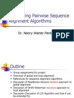 Bioinformatics_Sequence_Align_09 (1)