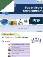 supervisorppt-110923234121-phpapp02.pdf