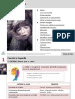 FPB2LengU1.pdf