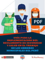 guia_para_la_implementacion_del_reglamento_de_SSTT