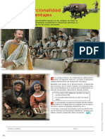 UD_05_Propyporc.pdf