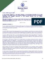 (7) Gonzales v. Abaya G.R. 164007 (August 10, 2006)
