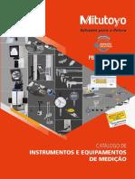 Catálogo_Metrologia_Mitutoyo_2018.pdf