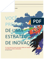 Pisano (2015) HBR portugues