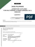 M06 Q1 G23 EN MG (Even).pdf