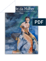 LIVRO_SAÚDE_DA_MULHER