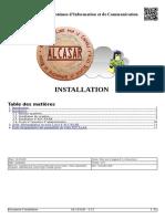 alcasar-3.3.2-installation-fr