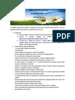 ENCUENTRO XXX EL DON DE LA AMISTAD (1).pdf
