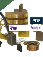 08_Brushes.pdf