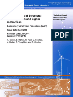 2. Determination of Structural Carbohydrates and Lignin in Biomass (1).pdf