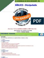 cursobblicodiscipuladolies123-160702220107