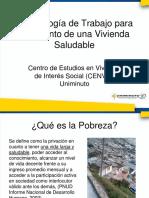 Hacia una vivienda saludable.pdf