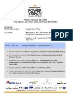 Power_Vision_Conclave_2011-_Program-18_jan_2011_for_printing-n