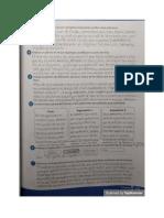 Artículo de Opinión - Lengua Castellana -