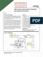38-LD7531.pdf