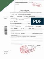 IMG_20200923_0001.pdf