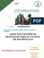 Cultivo y biologia macroalgas-convertido.pptx