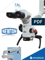 catalogo NEWTON digital_MAGNUS (1)