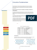 Eletrônica  .pdf