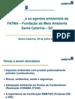 Palestra-FATMA-26_07_12.pdf