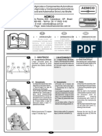 Manual Cardan Componentes.pdf