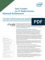 parallel-wireless-creates-openran-all-g-radio-access-network