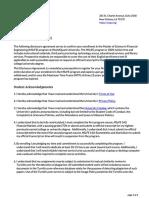 Disclosure_agreement