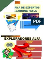 Primer Complejo Educativo Virtual