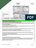 Aéro - Labos & Salles blanches.pdf