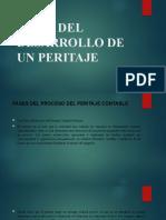10051485_FASES DEL DESARROLLO DE UN PERITAJE CLASE 4