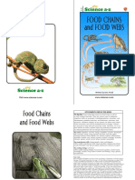 food_chains5-6_nf_book_mid.pdf