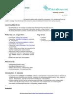 ecosystems-explained (1).pdf