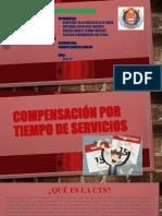 10060631_TRABAJO DE CTS - PERITAJE CONTABLE 2019.pptx